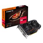 Gigabyte Radeon RX 560 Gaming OC Radeon RX 560 2GB GDDR5