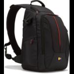 Case Logic DCB-308 Backpack case Black