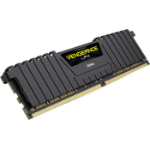 Corsair Vengeance LPX 4GB DDR4-2400 4GB DDR4 2400MHz memory module