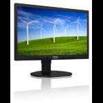 Philips Brilliance LED-backlit LCD monitor 231B4QPYCB/00