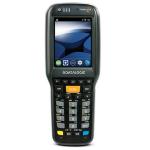 "Datalogic Skorpio X4 3.2"" 240 x 320pixels Touchscreen Black handheld mobile computer"