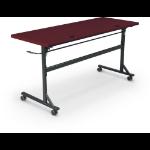 MooreCo 90096 desk