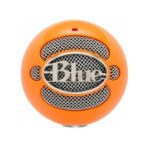 Blue Microphones Snowball