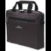 "Manhattan Copenhagen Laptop Bag 10.1"" , Top Loader, Black"