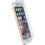 Krusell Nybro Clear iPhone 7 Plus 1pc(s)