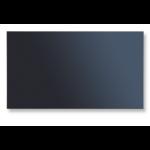 """NEC MultiSync X464UN-2 - 46"""" Full HD - 16:9 - Video Wall Display"""