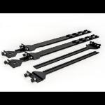 Vertiv Avocent RMK-72 mounting kit