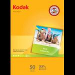 Kodak 5740-513 A4 Gloss Yellow photo paper
