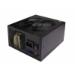 Antec EA550G Pro unidad de fuente de alimentación 550 W ATX Negro
