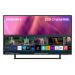 "Samsung Series 9 UE43AU9000KXXU TV 109.2 cm (43"") 4K Ultra HD Smart TV Wi-Fi Black"
