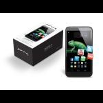 """Sweex Yarvik Ingenia X1 5.3"""" Smartphone"""