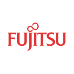 Fujitsu FTS:ET251CU-LIC software license/upgrade 1 license(s)
