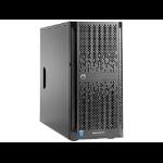 Hewlett Packard Enterprise ProLiant ML150 2.4GHz E5-2620V3 900W Tower