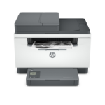 HP LaserJet M234sdne Laser A4 600 x 600 DPI 29 ppm Wi-Fi