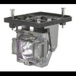 NEC NP03LP projector lamp 220 W