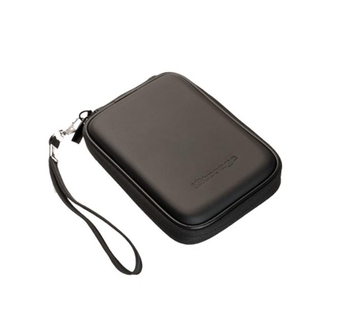 iStorage diskAshur2 Protective Case