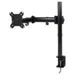 ARCTIC Z1 Basic - Desk Mount Monitor Arm