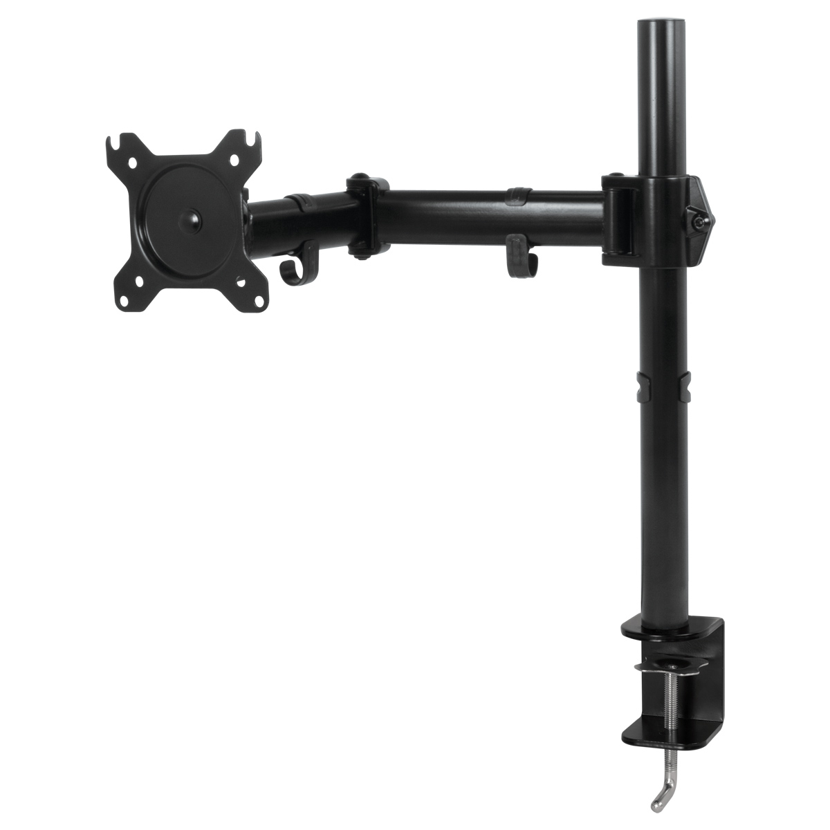 ARCTIC Z1 Basic - Desk Mount Monitor Arm