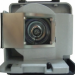 MicroLamp ML12168 projection lamp