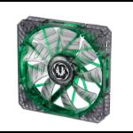 BitFenix Spectre Pro LED Green 140mm Computer case Fan