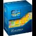 Intel Core i5-4440S