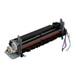 HP RM1-6741-370CN fuser