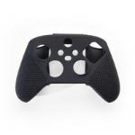 Verbatim 70727 gaming controller accessory Gaming controller case