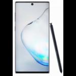"""Samsung Galaxy Note10 SM-N970F 16 cm (6.3"""") Dual SIM Android 9.0 4G USB Type-C 8 GB 256 GB 3500 mAh Black"""