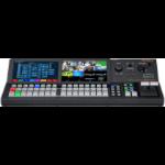 Roland V-1200HDR video mixer Full HD