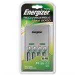 Energizer ER MAXI BATT CHARGER 4XAA MAH UK
