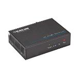 Black Box AVS-HDB-RX AV receiver AV extender
