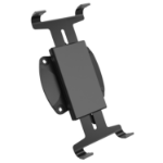 V7 VESA Mount Tablet Holder