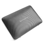 Harman/Kardon Esquire 2 Stereo 16W Grey