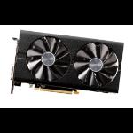 Sapphire PULSE RX 590 8G G5 Radeon RX 590 8 GB GDDR5