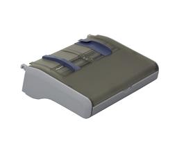 Epson 1268448 Laser/LED printer Tray