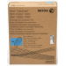 Xerox 108R00833 Dry ink in color-stix, 9.25K pages, Pack qty 4