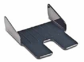 Intermec 203-188-100 printer kit