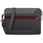 "STM Blazer notebook case 38.1 cm (15"") Sleeve case Grey STM-114-191P-03"