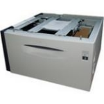 KYOCERA PF-750 3000 sheets