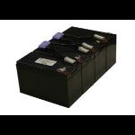 Hypertec RBC6HY UPS battery Sealed Lead Acid (VRLA) 12 V