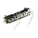 HP RM1-3045 fuser