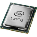 HP Intel Core i3-2100