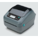 Zebra GX420d impresora de etiquetas Térmica directa 203 x 203 DPI