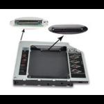 MicroStorage KIT504 drive bay panelZZZZZ], KIT504