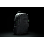 "Razer Rogue Backpack 35.6 cm (14"") Backpack case Black"