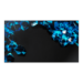 "Samsung UD46D-P Digital signage flat panel 46"" LED Full HD Black"