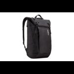 Thule EnRoute TEBP-315 Black backpack Nylon