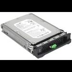 """Fujitsu FTS:ETVDB2-L internal hard drive 2.5"""" 2400 GB SAS"""