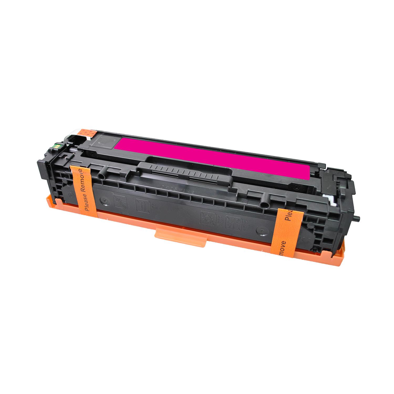 V7 Tóner láser para impresoras CANON seleccionadas - En sustitución de 716 M