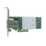 DELL YH1DK interface cards/adapter Internal Fiber